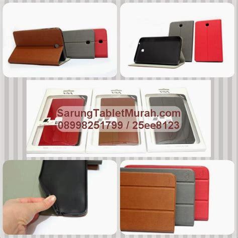 Cover Sarung Samsung S5360 Motif Gambar sarung tablet murah accesories samsung galaxy tab 3 7 0