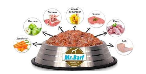 alimento para pitbull alimento barf para perros s 15 00 en mercado libre