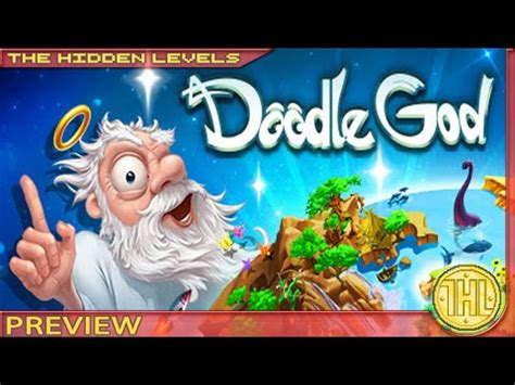 doodle god 3 pc doodle god preview pc steam