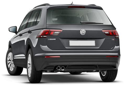 al volante listino nuovo listino volkswagen tiguan prezzo scheda tecnica