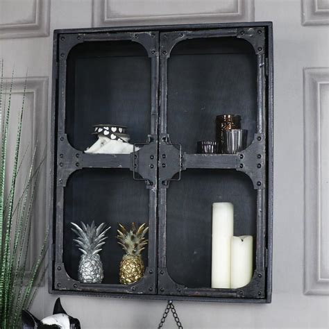 industrial looking cabinet large retro industrial style metal wall cabinet melody