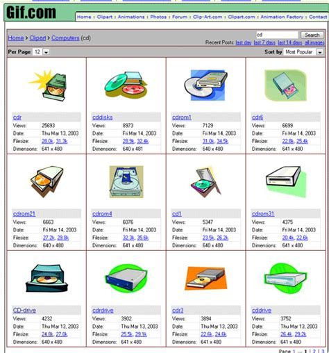 microsoft office clipart free microsoft free clipart