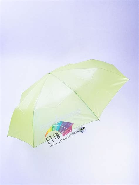 Pearl Umbrella etin umbrella product b017 pearl shine
