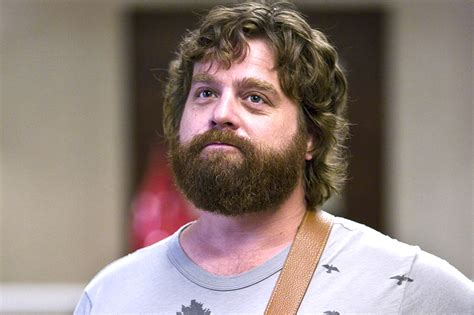 actor zach from hangover 15 actors who play the same role in every movie