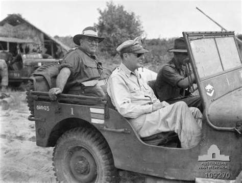 wwii jeep in action 29 best ww2 jeep action images on pinterest
