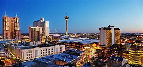 rubber sts san antonio san antonio named third proudest city in america the daily