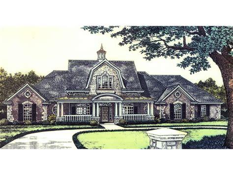 luxury farmhouse plans millefiori luxury farmhouse plan 036d 0104 house plans