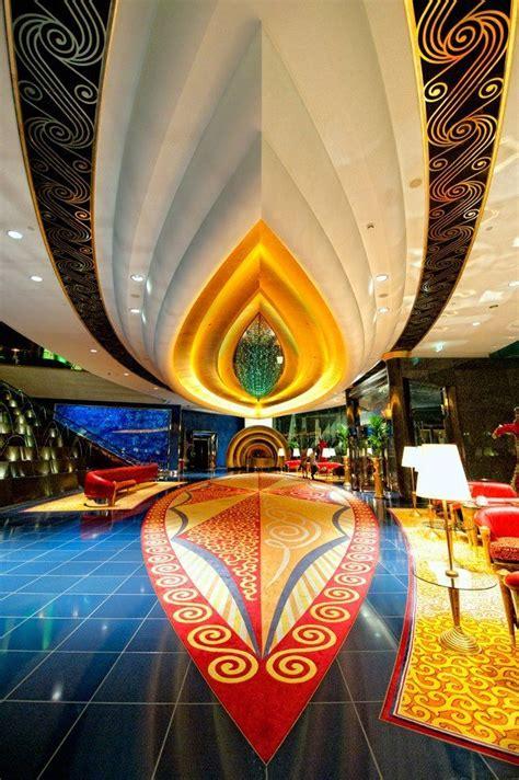 burj al arab interior 25 best ideas about burj al arab on pinterest emirates
