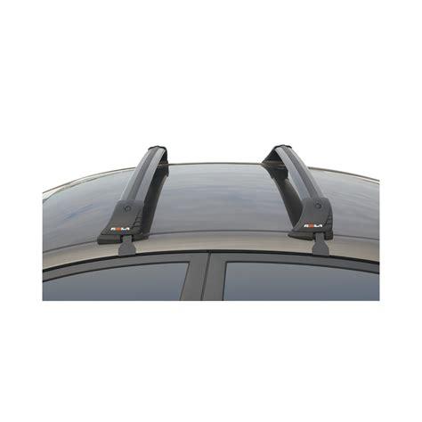 Kia Forte Roof Rack by Kia Forte Roof Rack Removable Mount Gtx Series