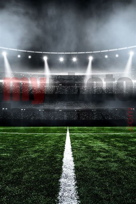 stadium my free photoshop world 94 best images about digital sports backgrounds on