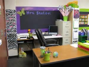 School Chairs Design Ideas Desk Work Area Classroom Design Ideas Classroom Organization