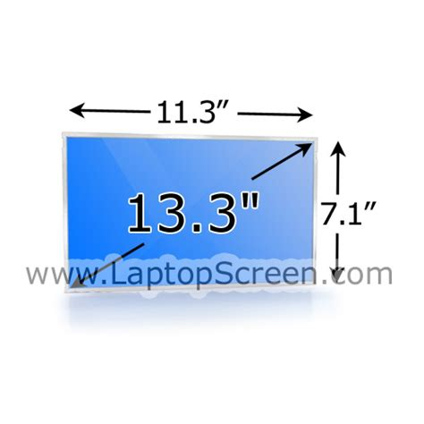 Lcd Note 3 Replika Type C screen for asus zenbook ux31a dh51 replacement laptop lcd screens