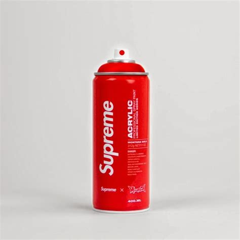 spray paint in a can spray can project fubiz media