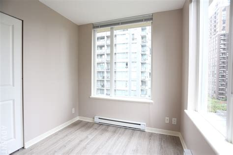 downtown 2 bedroom apartments for rent miro 2 bedroom apartment rental downtown vancouver advent