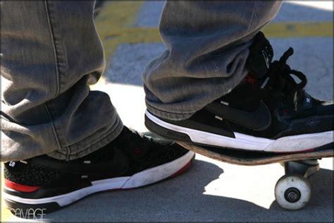 Sepatu Nike Paul Rodriguez 3 buy nike paul rodriguez 2 stefan janoski on sale