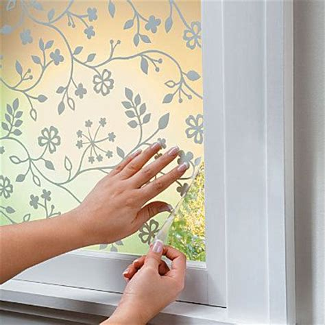 bathroom privacy film decorative window film shower doors style and glasses