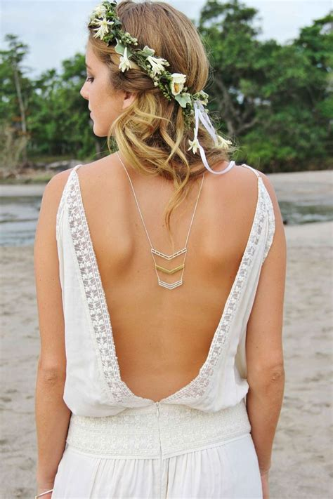 wedding jewellery rental uk 25 best ideas about wedding dress necklace on pinterest