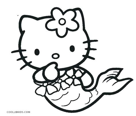happy birthday bad kitty coloring pages kitty coloring pages hello kitty happy birthday coloring
