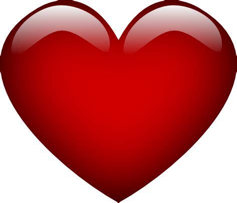 imagenes de corazones uñas imagenes de caricatura de un corazon roto