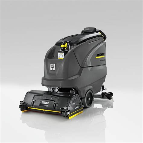17 best images about floor cleaning machines on