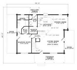 floor plan for a 940 sq ft ranch style home 100 floor plan for a 940 sq ft ranch style home