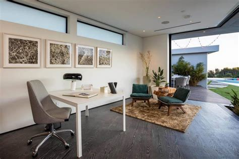 Beverly Hills Bachelor Pad That Costs 85 Million » Home Design 2017
