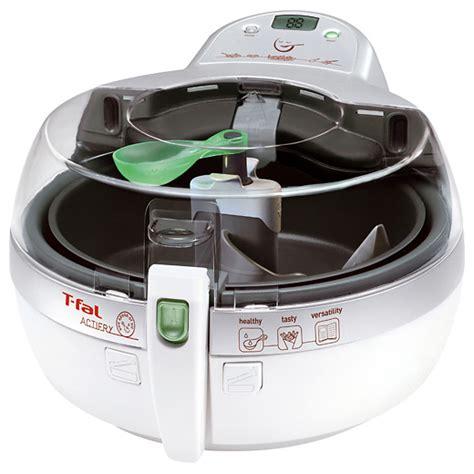 t fal actifry vegetables t fal actifry low fryer multi cooker