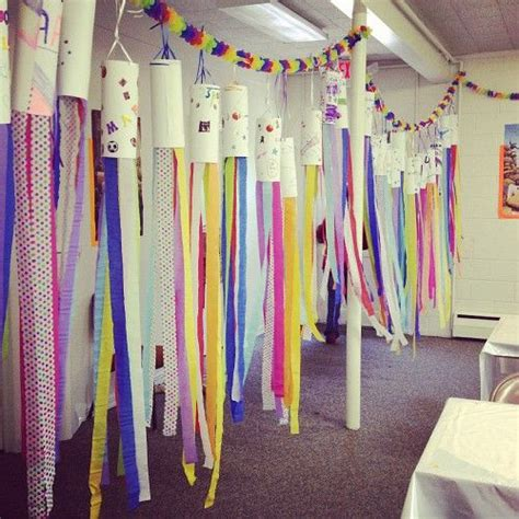 wind crafts for craft wind catchers www thecreativeconfectionista