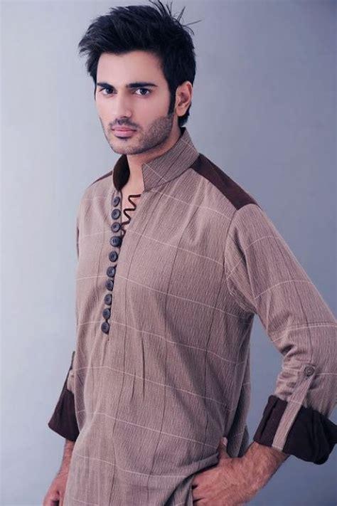 dress design gents 2015 yup fashion gents kurta designs 2012