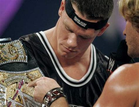 pwpix news backstage stories photos john cena wrestler pwpixnet wwe news backstage stories photos videos