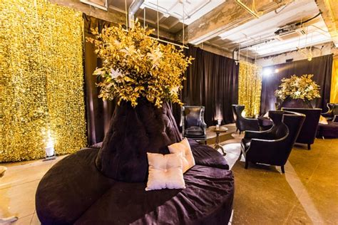 home decor parties home business 11 ideas for a glamorous speakeasy theme event