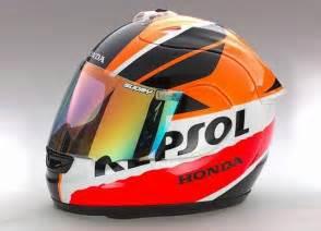 Honda Helmet Helmet Honda Cbr1000 Forum 1000rr Net