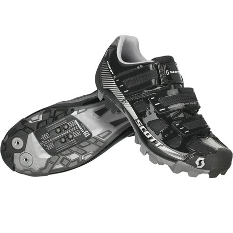mountain bike shoes reviews comp mtb shoe mountain bike shoe reviews mountain