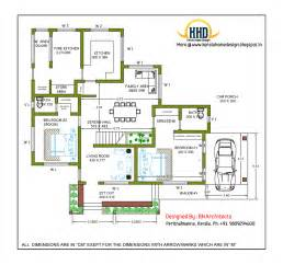 cost of house plans