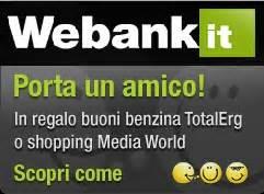 porta un amico in fastweb promozione webank e mediaworld tutti i codice amico per