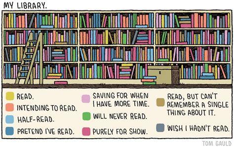 library colors bookish graphics atlanta booklover s blog