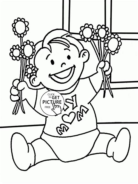 coloring pages for s day printables for my s day coloring page for coloring