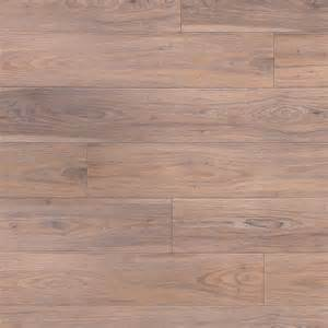 white laminate wood flooring laminate flooring