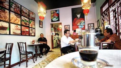 Terlaris Kopi Robusta Bali Pucaksari 500 Gram Biji Bubuk ngupikupi
