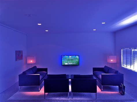 led home design lighting decoration ihome theater nowadays home theaters become more and
