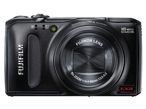 Fujifilm Finepix F550exr fujifilm finepix f550exr optyczne pl