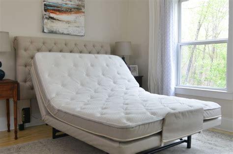 flex a bed 185 hi low adjustable bed package