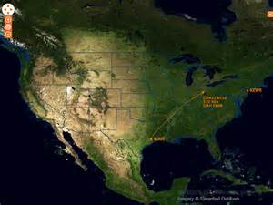 us map on earth new map styles earth view vfr sectionals flightaware