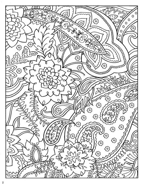 Unique Abstract Coloring Pages | 25 unique abstract coloring pages ideas on pinterest