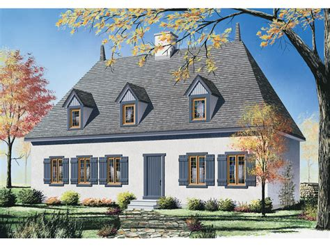 european cottage house plans white plains european home plan 032d 0199 house plans