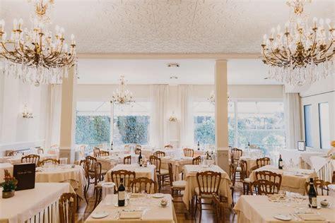 hotel con ristorante a santa hotel con ristorante a santa margherita ligure hotel