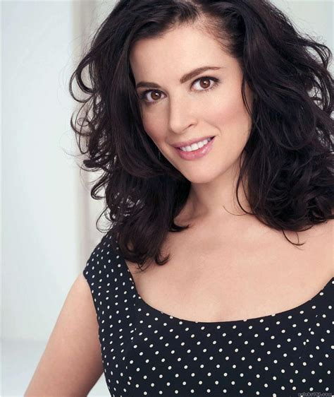 nigella lawson nigella lawson high quality image size 863x1024 of