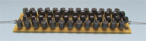 high voltage diode protection high voltage rectifiers