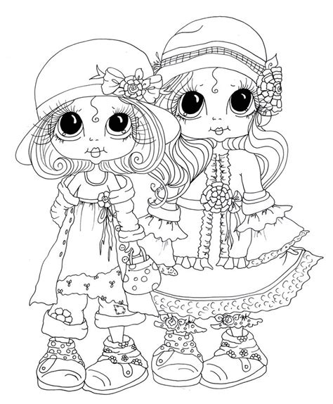 a faith besties coloring book books pin by tammy autry on s baldy