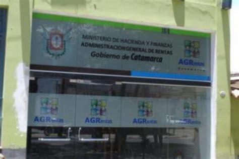 impuesto automotor 2016 prorrogan pago anual del impuesto automotor catamarca